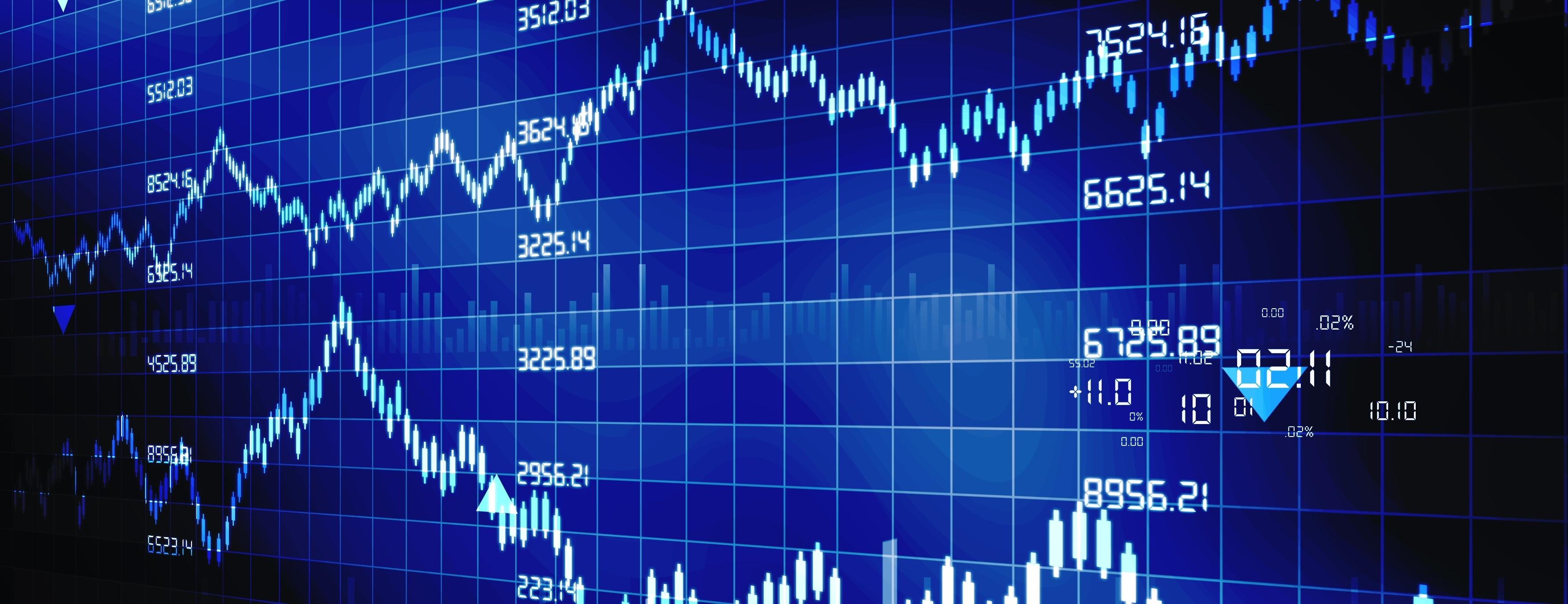 The best traders forex