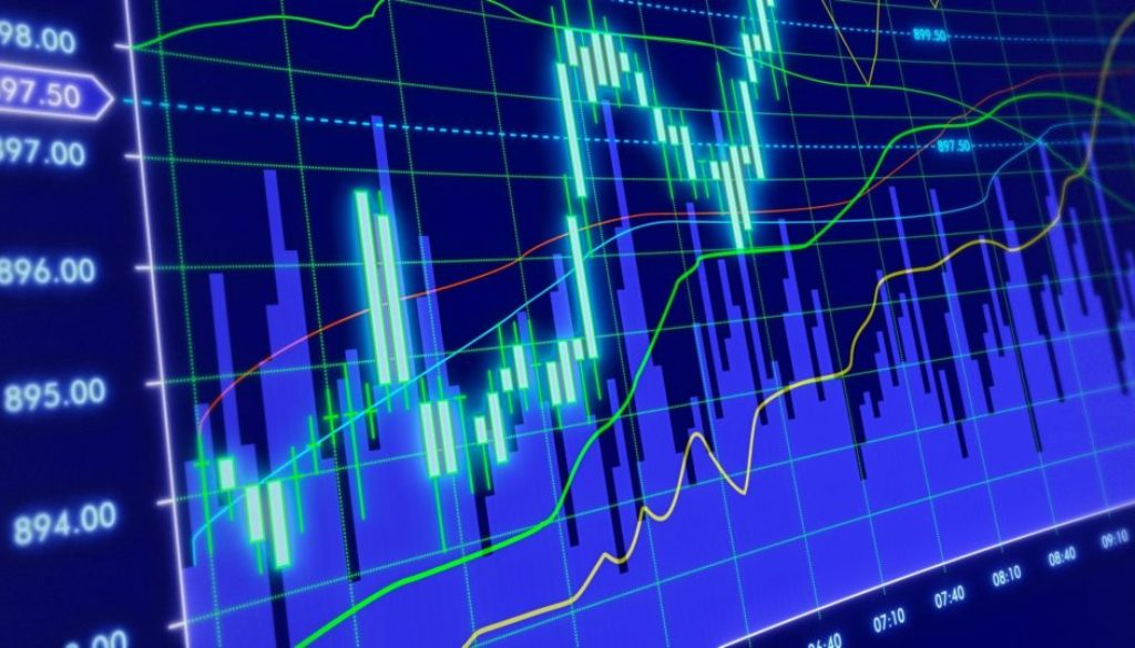 Forex Trading and Forex Market – Sirius Forex Trading Group