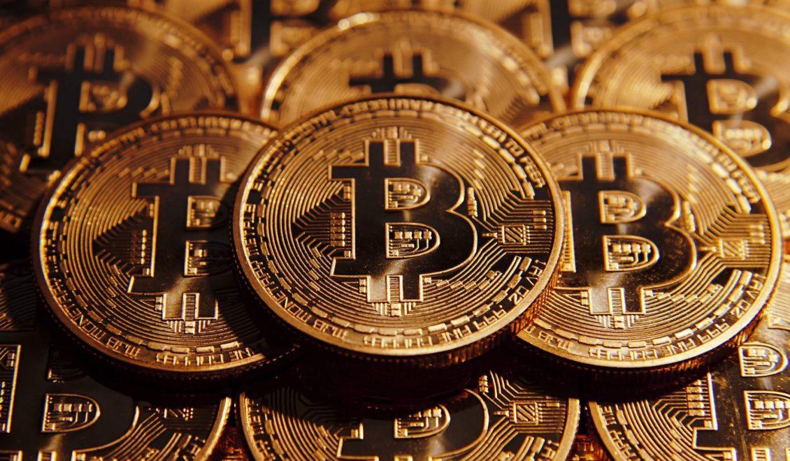 bitcoin-futures